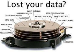 Data-retrieval__red