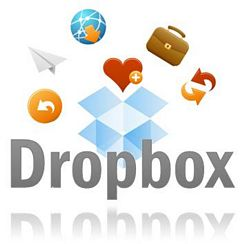 Dropboxlogo (Click to enlarge)