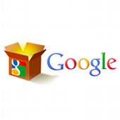 Google-i-o-google-storage-for-developers