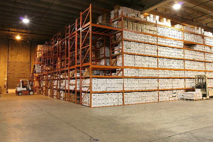 Wide_warehouse_view-2