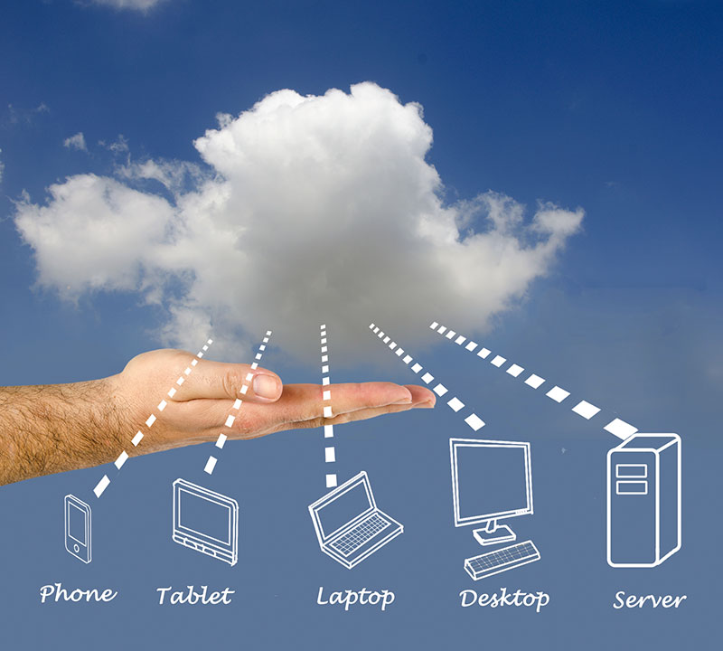 cloud-storage-anywhere-access
